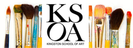 Kingston School of Art